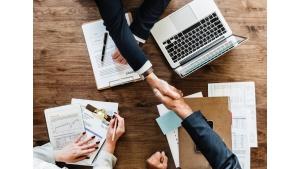 MŚP dyktuje warunki towarzystwom ubezpieczeniowym Biuro prasowe