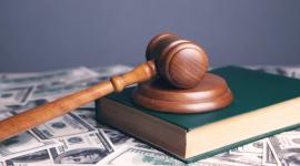 Jak zmiany prawne w Polskim Ładzie wpłyną na branżę nieruchomości? Biuro prasowe