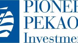 Pioneer: kontynuacja pozytywnych trendów