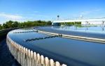 Światowy Dzień Wody - jak technologie mogą nas chronić przed niedoborem wody
