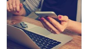 Marketing zintegrowany, czyli niezliczone możliwości promocji online
