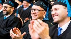 EMBA w Szkole Biznesu PW: N – jak Nowy Jork i Nowe korzyści dla managerów