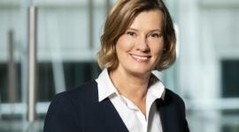 Mazars w Polsce ma nową dyrektor HR