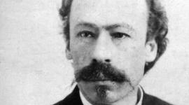 Karol Olszewski - człowiek, który zmroził powietrze