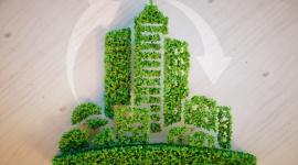 Firmy z sektora nieruchomości opracują zielony załącznik do umów najmu