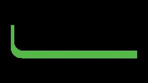 Rekordowe wyniki Veeam w pierwszym kwartale 2017 roku