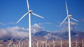Energetyka Odnawialna – nowy program dla managerów w Szkole Biznesu PW