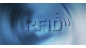 Etykiety RFID i technologia RFID od podstaw