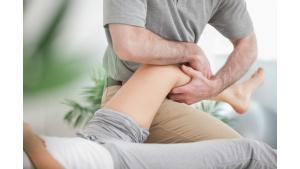 Czym różni się praktyka zawodowa fizjoterapeuty od podmiotu medycznego? Biuro prasowe