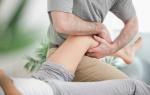 Czym różni się praktyka zawodowa fizjoterapeuty od podmiotu medycznego?