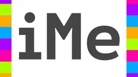 iME powalczy na rynku wartym 1 mld zł!