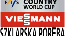 Sun & Snow Resorts sponsoruje PŚ w biegach narciarskich