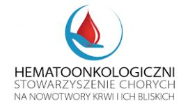 Bezpieczna chemioterapia w czasie epidemii koronawirusa