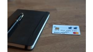 Karta przedpłacona dla ubezpieczonych – nowość MediSky International Biuro prasowe