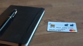 Karta przedpłacona dla ubezpieczonych – nowość MediSky International