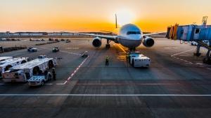 CPK a największe porty lotnicze na świecie – Raport Portu Lotniczego Lublin Biuro prasowe