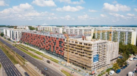 Jak nowoczesna architektura zmienia oblicze miast?