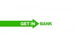 Nowy format placówek Getin Noble Banku
