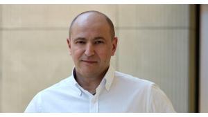 ArchiDoc: Polski rynek BPO rośnie w dwucyfrowym tempie