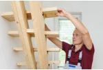STOLARKA W PIGUŁCE: Monter stolarki budowlanej - kontrowersje wokół podstawy programowej zawodu