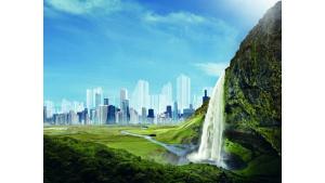 Zmiany organizacyjne w Danfoss gwarantujące przyszły wzrost