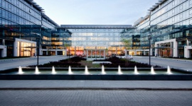 Citibank International plc nowym najemcą T-Mobile Office Park