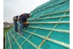 Wycena dachu bez tajemnic - poradnik dla budujących
