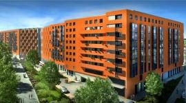 Pięć powodów, dla których warto zainwestować w mieszkanie we Wrocławiu Biuro prasowe
