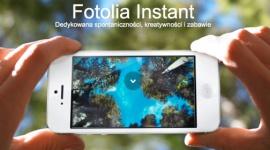 Fotolia Instant - nowa aplikacja i kolekcja zdjęć