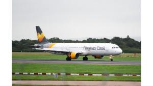 Upadek biura podróży Thomas Cook powoduje zmiany na europejskim rynku lotniczym