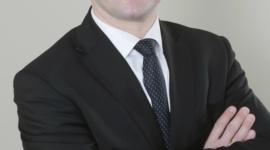 Kancelaria Galt reprezentowała Griffin Real Estate