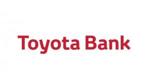 Zarabiaj z duetem korzyści – nowa promocja Toyota Bank Biuro prasowe