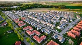 Jakie inwestycje mieszkaniowe wprowadzą deweloperzy