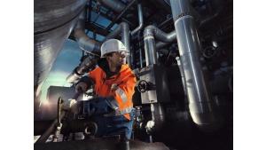 Audyt energetyczny przedsiębiorstwa: zostały już tylko 4 miesiące! Biuro prasowe
