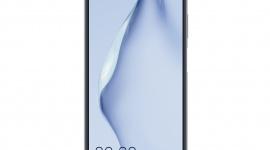 Huawei P40 lite dostępny w nowym kolorze