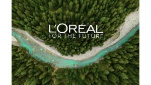 L'Oréal ogłasza nowe globalne cele dotyczące zrównoważonego rozwoju do roku 2030