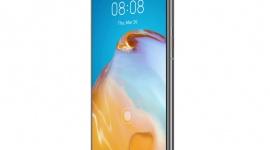 Huawei prezentuje serię P40 – z niespotykanymi możliwościami fotograficznymi