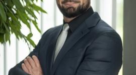 Dziś w biznesie liczy się wzajemne wsparcie - Komentarz ekspercki Pawła Paliwody