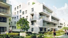 Deweloperzy: Nie ma gotowych mieszkań dla Funduszu Mieszkań na Wynajem