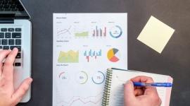 Przegląd trendów sprzedażowych według ekspertów z firmy Konftel