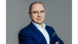 DRAGO entertainment – największy inwestycyjny sukces crowdfundingu w Polsce Biuro prasowe