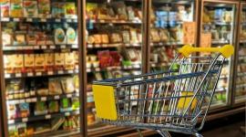 Zaangażuj się razem z Intermarché w Świąteczną Zbiórkę Żywności