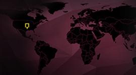 Polska wśród 5 krajów Europy najbardziej zagrożonych atakami hakerskimi!