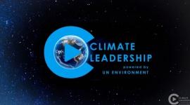 Biznes na rzecz zmiany – rusza 2. edycja programu Climate Leadership Biuro prasowe