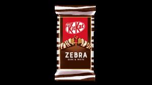 KitKat rusza z kampanią. Na rynku nowe smaki i formaty popularnych słodkości Biuro prasowe