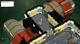 22 lipca ruszy kampania WeirdFish na NavigatorCrowd