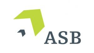 Taxplan dołącza do ASB Group Biuro prasowe