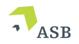 Taxplan dołącza do ASB Group