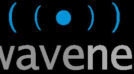 WaveNet - Pracujemy dla Was.