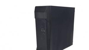 Zalman Z1 Plus - minimalistyczna obudowa premium dla gamingowych PC
